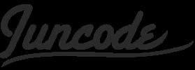 logo_juncode_2